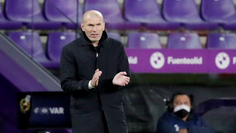 ريال مدريد يهزم بلد الوليد ويواصل ملاحة المتصدر