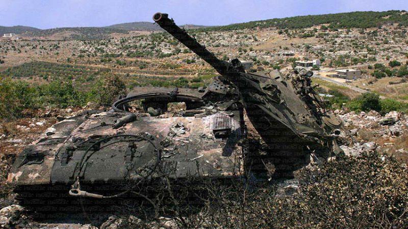 """""""إسرائيل"""" الكيان الأضعف: حتى """"فشة الخلق"""" محظورة"""