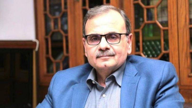 البزري تراجع عن الاستقالة: ما حصل خرقٌ لا يمكن السكوت عنه