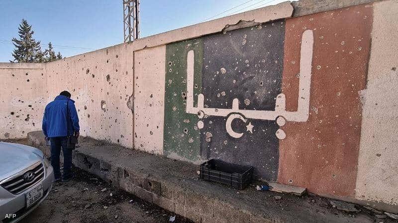 ليبيا في مرمى الاغتيالات مجددًا