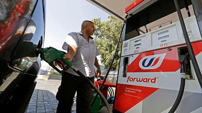 ماذا وراء ارتفاع أسعار المشتقات النفطية؟