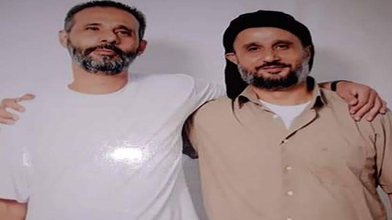 أسيران فلسطينيان شقيقان يدخلان عامهما الـ30 في سجون الاحتلال