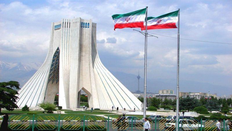 الولايات المتحدة تقبل الدعوة الأوروبية للحوار مع إيران