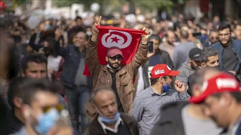 تونس مجددًا أمام عاصفة الإضرابات والاحتجاجات