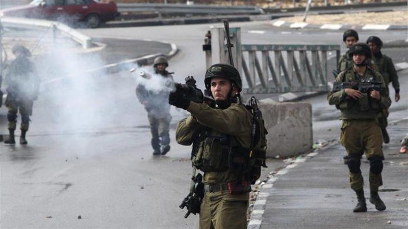 في ذكرى مجزرة الحرم الإبراهيمي: للإسراع بفتح تحقيق في جرائم الاحتلال