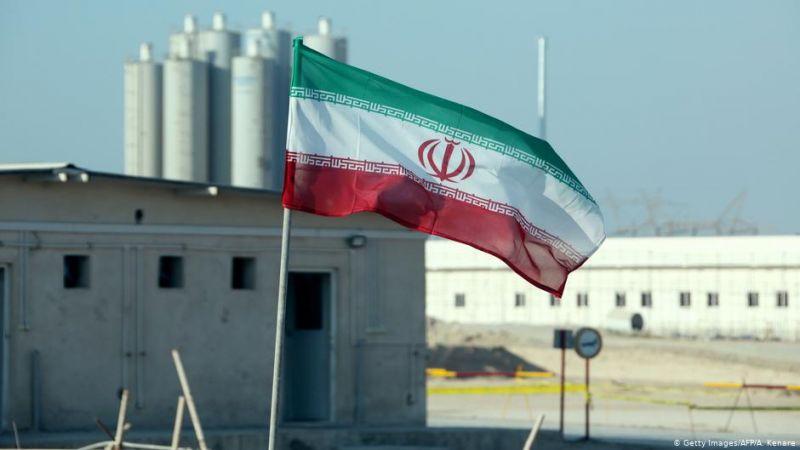 كيان العدو والولايات المتحدة يبدآن مباحثات حول المسألة النووية الايرانية