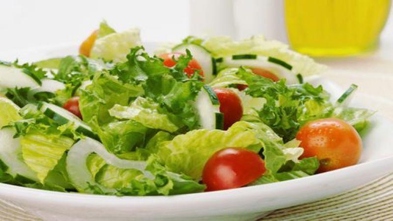 أطعمة تحمي الكبد من السموم.. تعرّفوا إليها