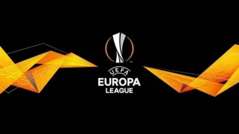 الفرق المتأهلة إلى ثمن نهائي الدوري الأوروبي