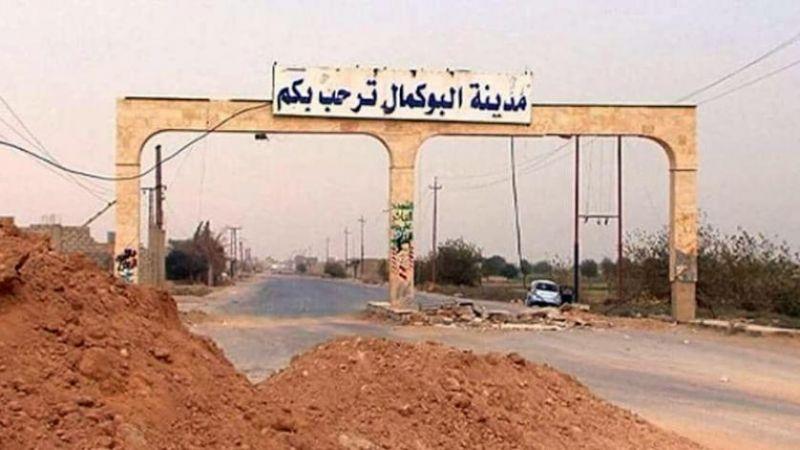 قراءة في دلالات الغارات الأمريكية على شرق سوريا