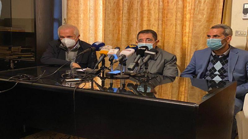 """تكتل بعلبك الهرمل: أزمة """"الدولار الطالبي"""" قضية أمن قومي بمعناها الإجتماعي"""