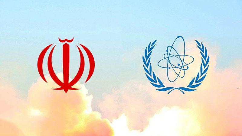 إيران: سنرد على أي قرار يصدر عن وكالة الطاقة الذرية ضدنا
