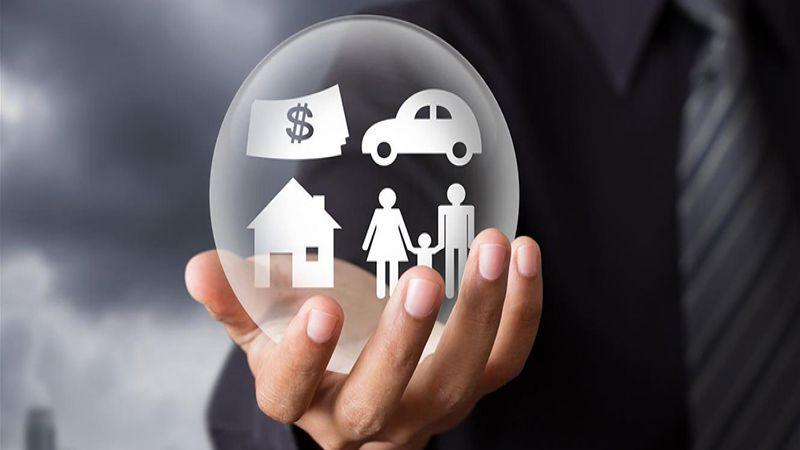 بوالص التأمين.. إمّا دولار تأميني أو تعديل بالتعرفة