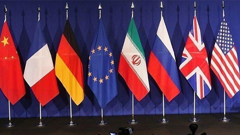 إيران: تحرك أوروبي - أميركي خاطئ يُربك الأوضاع