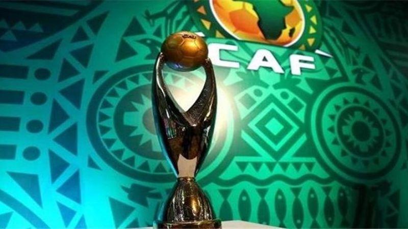 الوداد المغربي يتربع على صدارة المجموعة الثالثة في دوري أبطال افريقيا