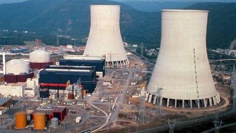 هل يمتلك المهرجون أسلحة نووية؟