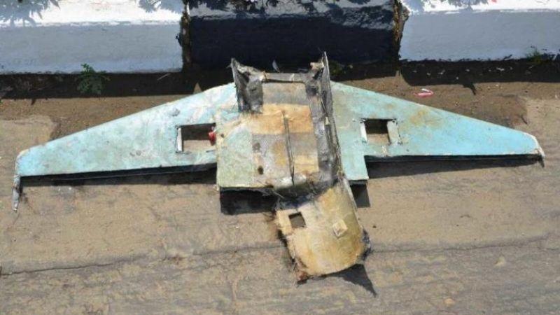 مرابض الطائرات الحربية في أبها تحت صلية صورايخ اليمن مجدداً