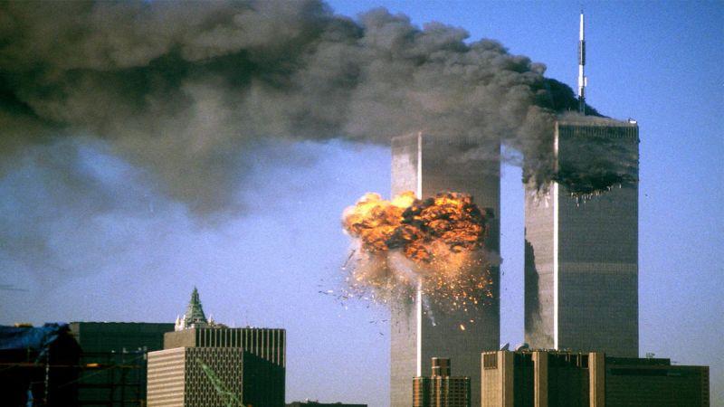 بعد تقرير الاستخبارات الأمريكية.. هل تربح عائلات ضحايا هجمات 11 أيلول معركتها ضد السعودية؟