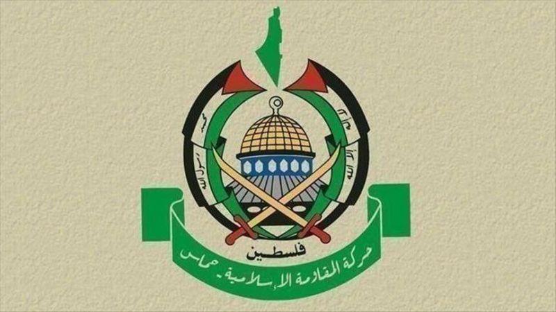 """""""حماس"""":الاحتلال يستهدف النيل من عزيمة الشباب مركز الانتخابات القادمة"""