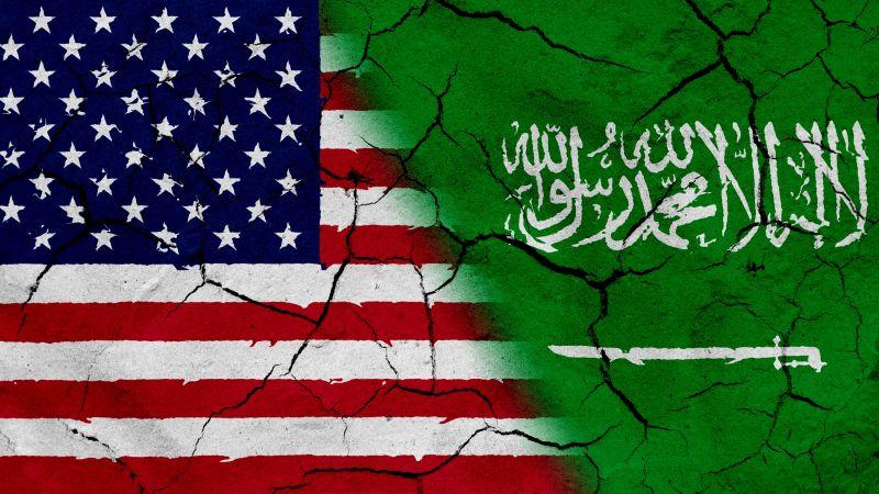 ما بعد التقرير الاستخباراتي.. واشنطن تسعى لتقليص اعتمادها على مصادر الطاقة في السعودية