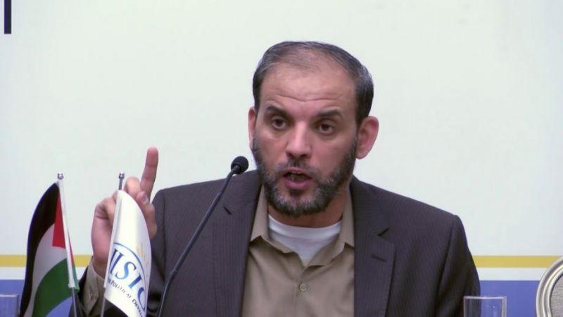"""""""حماس"""": حوارات القاهرة ستُستكمل الشهر الجاري"""