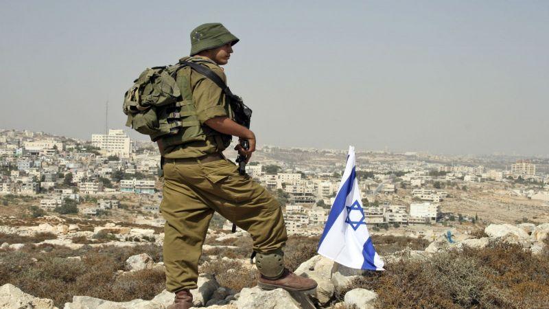 الأمان المزيّف في جيش الإحتلال الى الواجهة.. سرقة جديدة داخل وحدة إسرائيلية