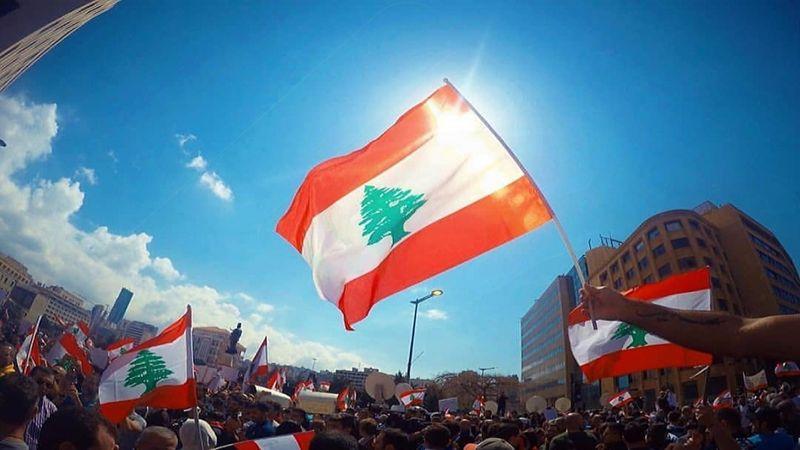 دروس وعبر من الحراك الشعبي في لبنان