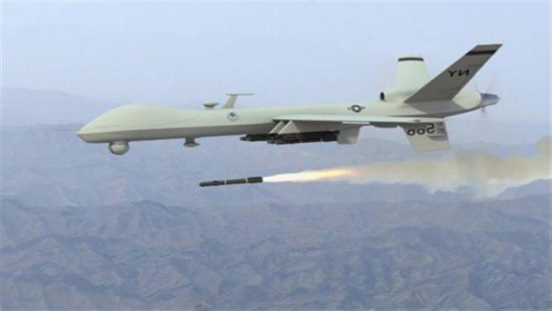 إدارة بايدن تفرض قيودًا مؤقتة على ضربات الطائرات المسيرة