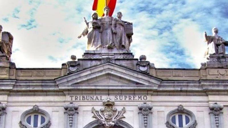 محكمة إسبانية تقاضي شبكة موّلت وسلّحت إرهابيين في سوريا والعراق
