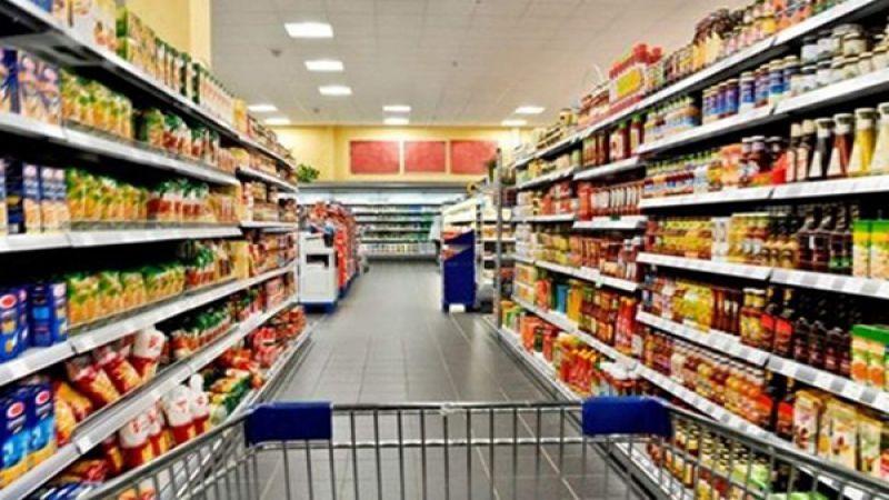 """سياسة دعم """"عوجاء"""" والنتيجة..أمن غذائي مفقود"""