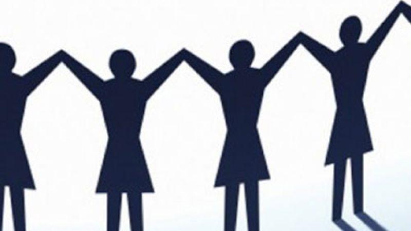 المنظمات النسوية في لبنان: قضايا أم trends؟