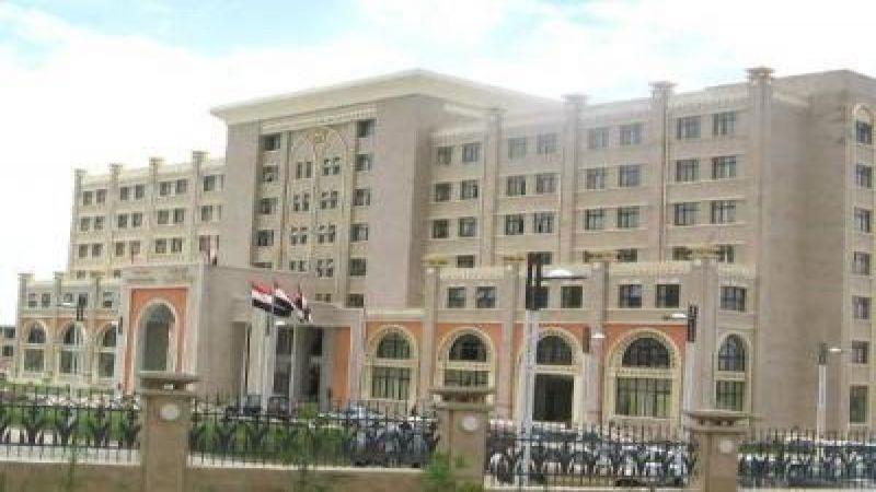 الخارجية اليمنية: التصريحات الأممية والدولية بخصوص جبهة مأرب تفتقر إلى الحد الأدنى من المنطق
