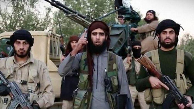 """في مأرب.. """"القاعدة"""" تقاتل علنًا إلى جانب القوات الأجنبية والغزاة"""