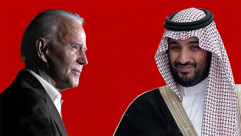 العلاقات الأميركية ـ السعودية: تحجيم ولي العهد أم تغييره؟