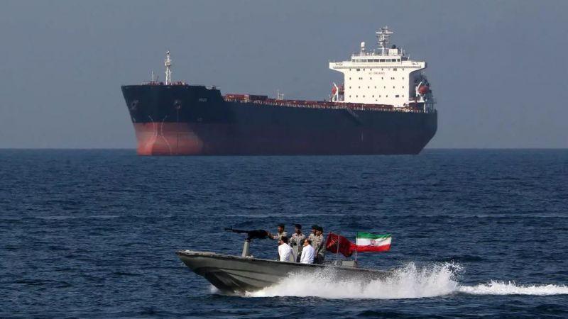 """وزير الطرق والتنمية الإيراني: بناء محطة """"جاسك"""" يتيح لنا تصدير النفط خارج مضيق هرمز"""