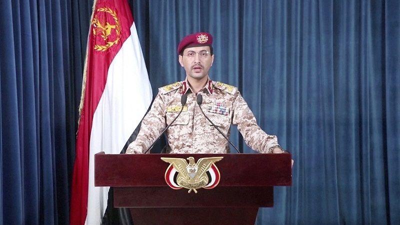 اليمن .. عملية نوعية واسعة تستهدف العمق السعودي والسفارة الأميركية تطلب من رعاياها التأهب للطوارئ
