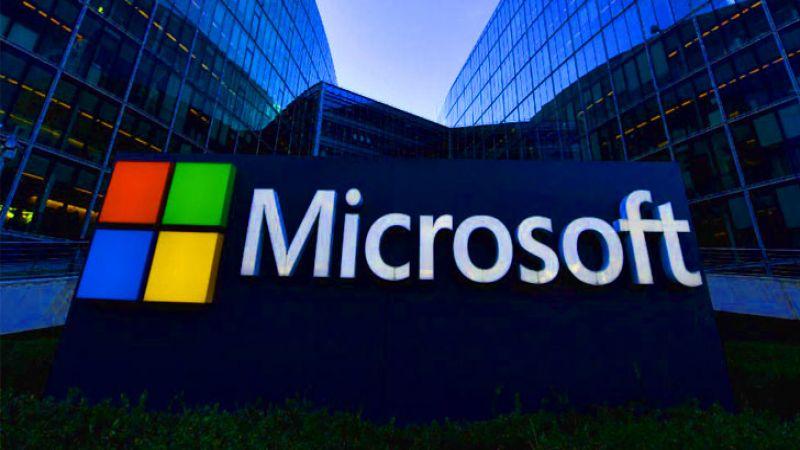"""قرصنة لعشرات آلاف المؤسسات بسبب ثغرة في """"مايكروسوفت"""""""