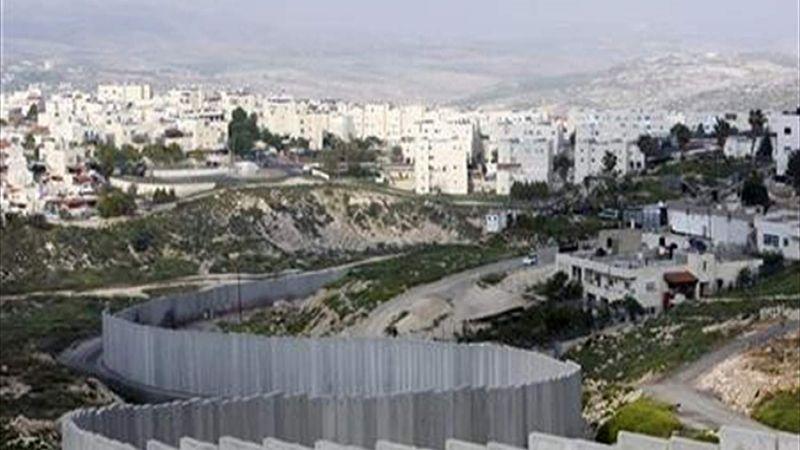 جدار غزة.. لن يكبّل المقاومة في مواجهة الاحتلال