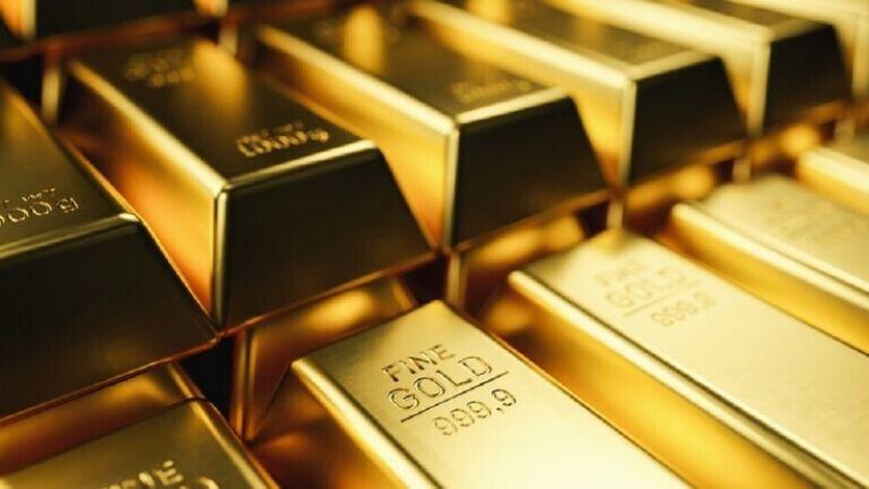 بعد تراجع .. الذهب يرتفع