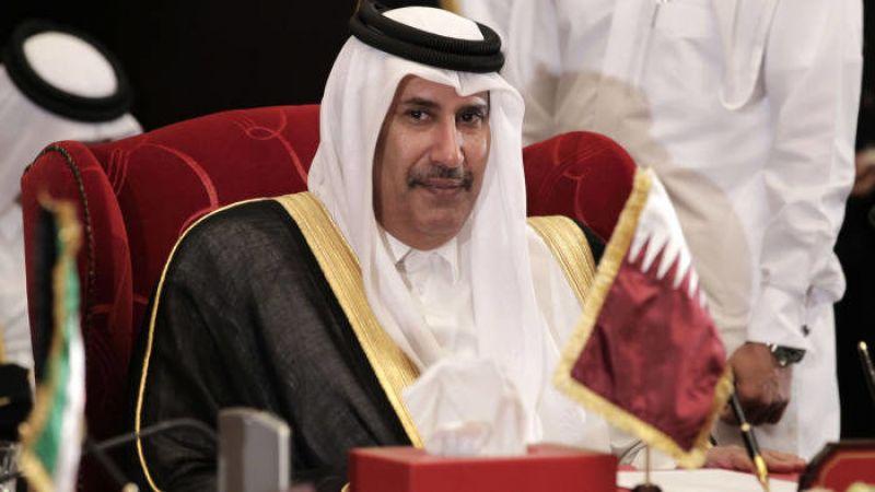 قطر تدعو الخليج للإستعداد للمتغيرات الناجمة عن مواجهة أمريكا مع روسيا والصين