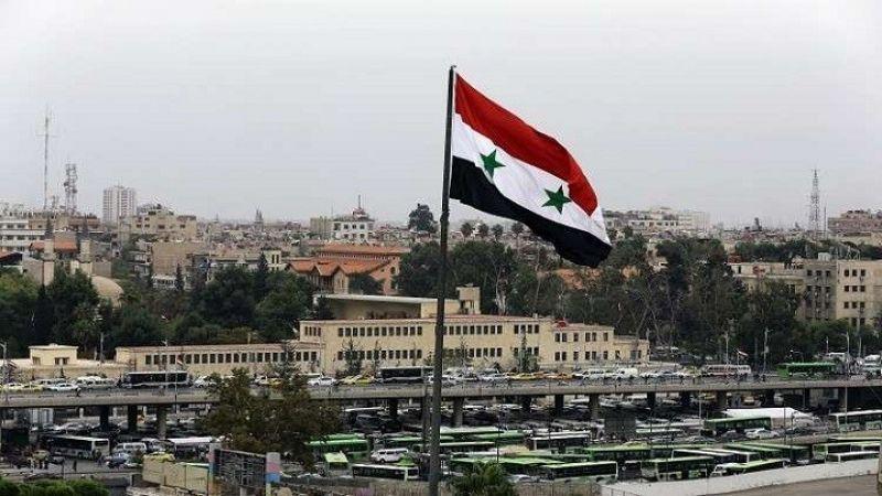 سوريا.. ارتفاع الأسعار جراء إجراءات الغرب القسرية والحصار أثقل كاهل المواطن