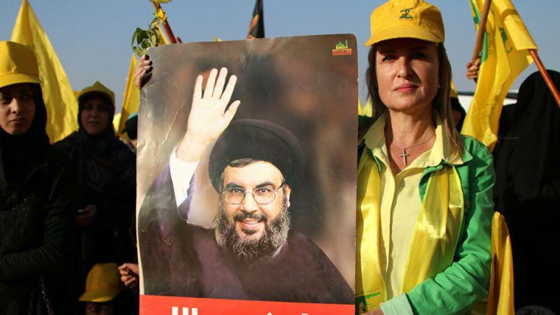 فكّ شيفرة تأطير حزب الله في الإعلام الإلكتروني