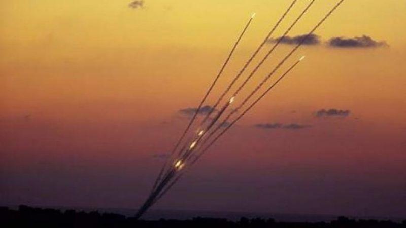 جنرال اسرائيلي: ألفا صاروخ يوميًا ينتظرنا في الحرب المقبلة مع حزب الله