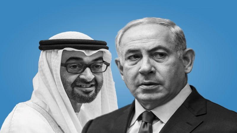 بحجة الانتخابات الاسرائيلية.. أبو ظبي ترجئ استقبال نتنياهو