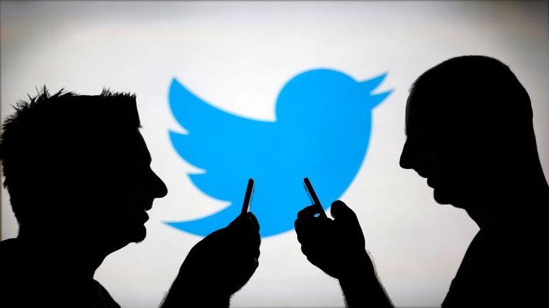 """""""تويتر"""" يعيد النظر بسياسته تجاه """"زعماء"""" العالم"""