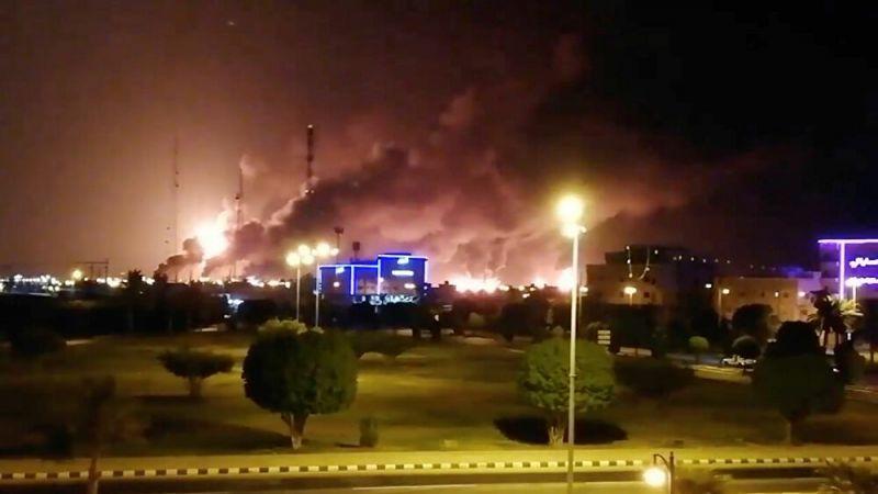 صحيفة فرنسية: الهجمات العسكرية المفاجئة للجيش اليمني تصيب السعودية بالصدمة والذلّ