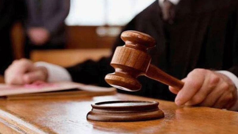 """مصادر قضائية لـ""""العهد"""": مافيا تبييض الأموال كبيرة جداً ويجب أن تحاسب"""