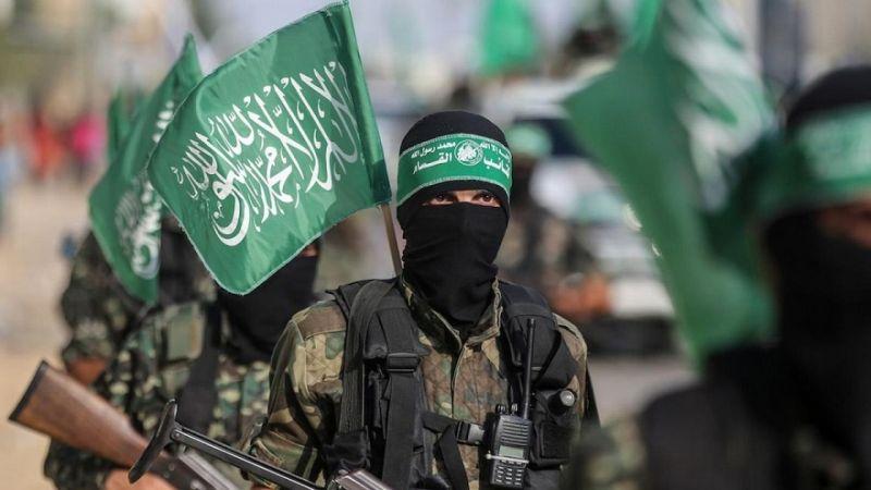 حماس بذكرى اغتيال الشيخ ياسين: لا اعتراف بالاحتلال ولا صلح معه