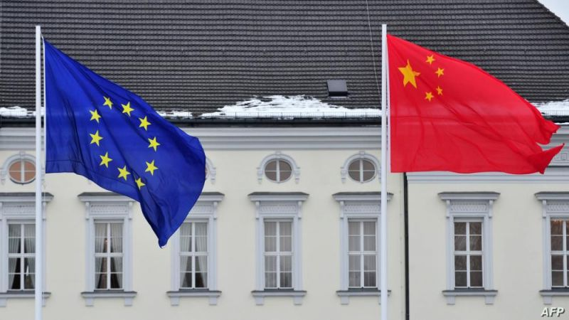 ضغط على الصين.. استدعاء سفيرها في باريس على خلفية تهديده لنواب فرنسيين