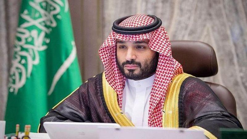 ما جديد مخططات محمد بن سلمان في الداخل السعودي؟