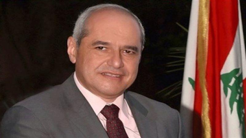 نقابة المحامين لشركتي Alvarez&Marsal: من يعرقل التدقيق الجنائي؟